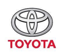 Toyota-symbol-3.jpg