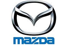 Mazda-600p.jpg