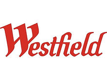 westfield_malls_logo-1478627525-7896.jpg