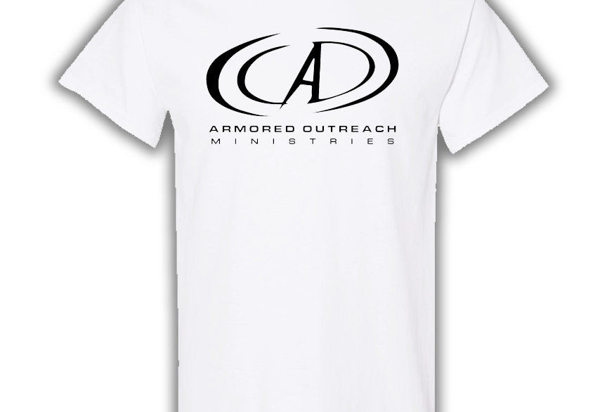 Support Armored Outreach