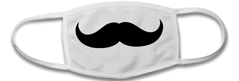 Itsa Mustache