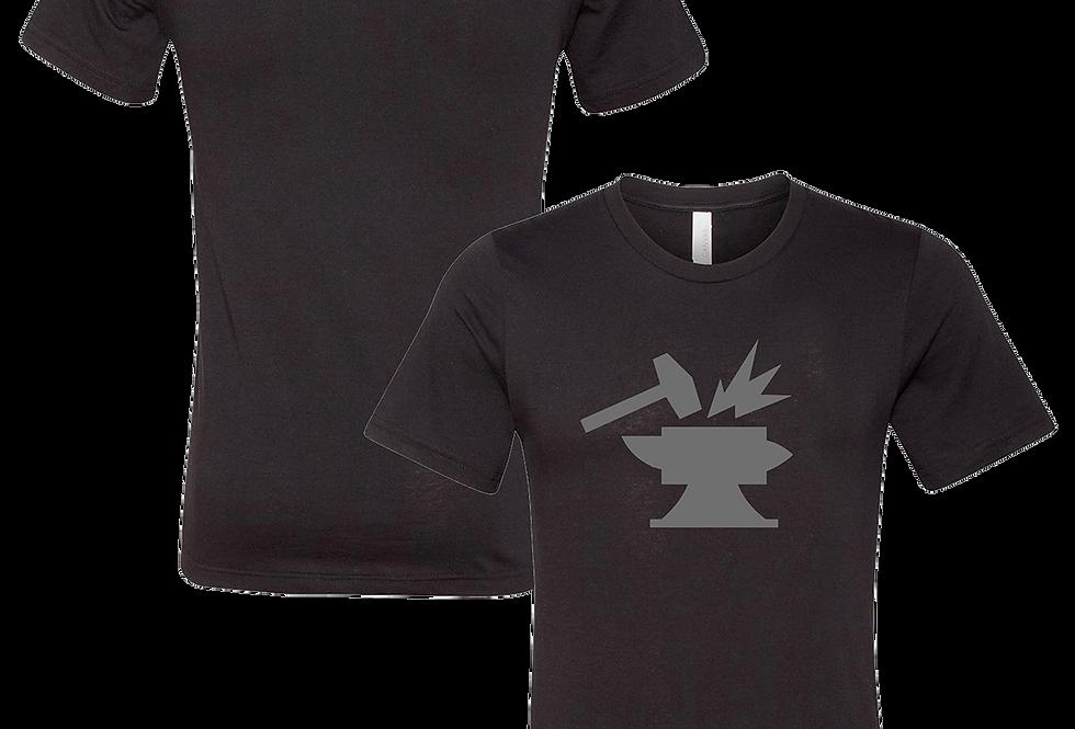 Refine Logo - Tshirt