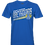 Thumbnail: Grey Hound Basketball Tshirt