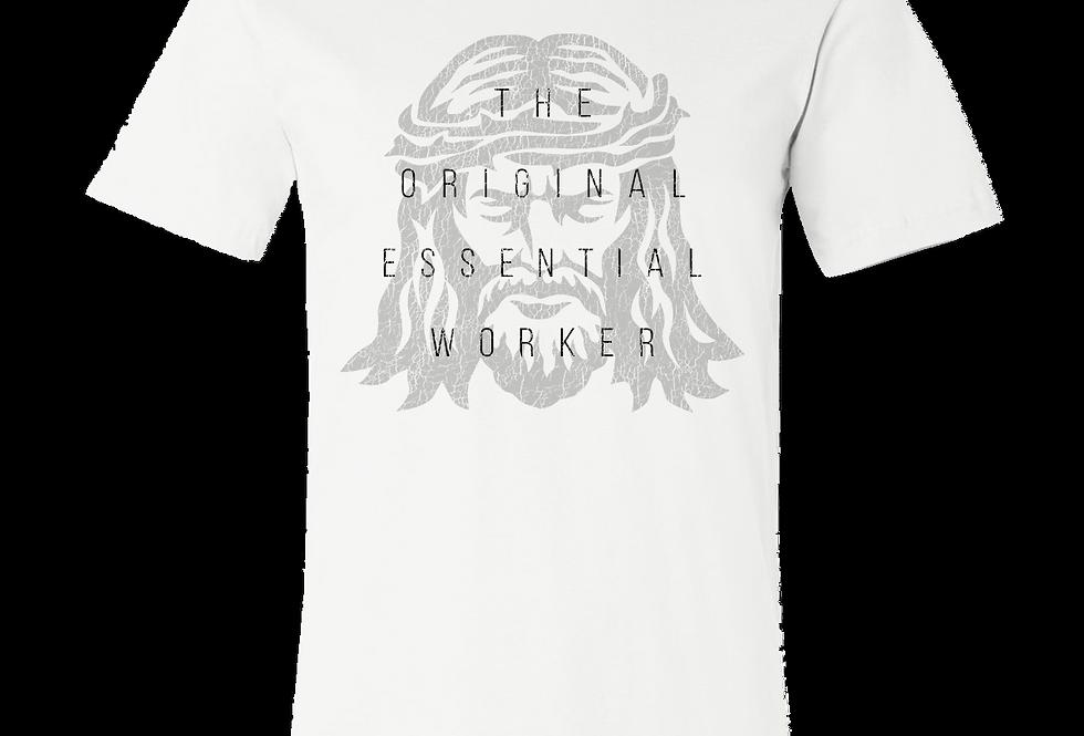 Original Essential Worker