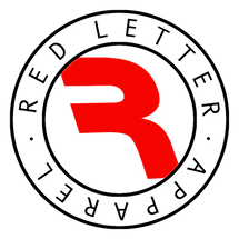 Red Letter Apparel Logo.png