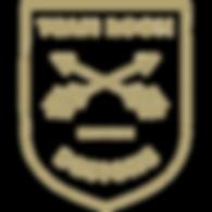TRD_Logo_Gold5.png