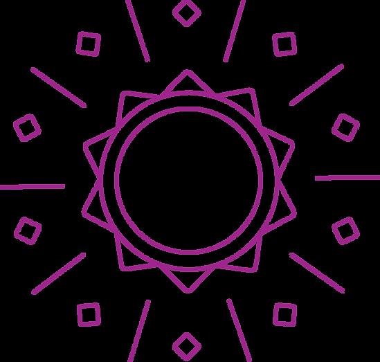 Mandala your guide.png