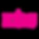 mbg-logo.png