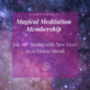 Magical Meditation Membership (7).png