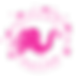 Sivana blog logo.png