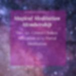 Magical Meditation Membership (2).png