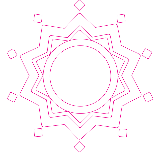 Mandala lets begin PINK.png