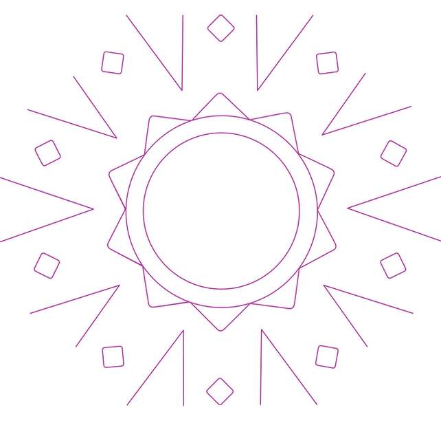 Mandala events and speaking.png
