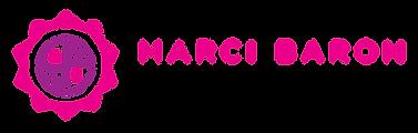 MArci Logo Side.png