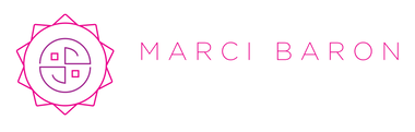 MArci Logo Side.png