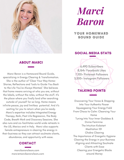 Marci Baron Media Kit (7)_Page_1.png