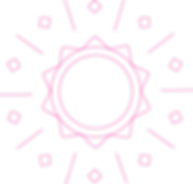 Mandala your guide PINK.png