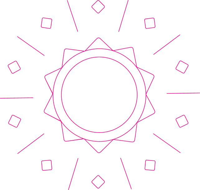 Mandala your guide PINK.png