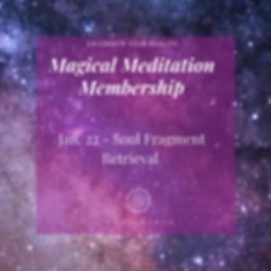 Magical Meditation Membership (9).png