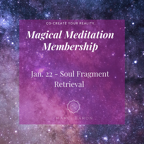 Magical Meditation Membership (9).png