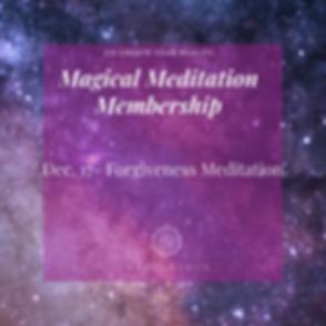 Magical Meditation Membership (3).png