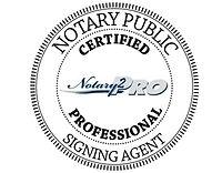 N2P Logo.jpg
