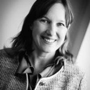 Helen-Thiel-Director-Veran-Performance-5