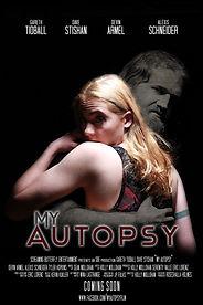 My Autopsy Poster.jpg