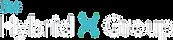 THG Logo White Lettering.png