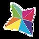 ma-co-cotte-logo.png