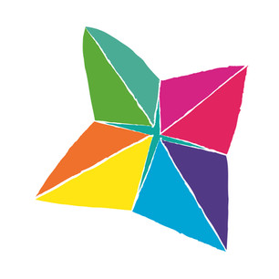 ma-co-cotte-logo.jpg