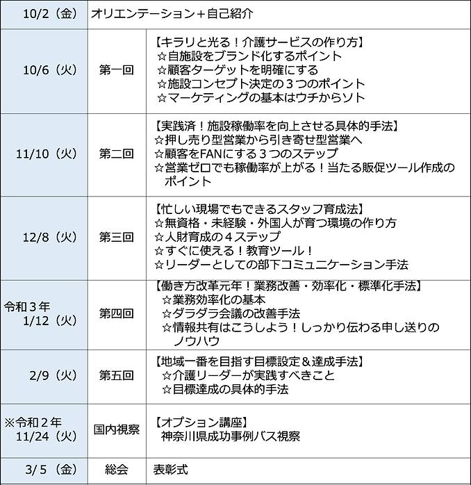 管理者養成コース_スケジュール.png