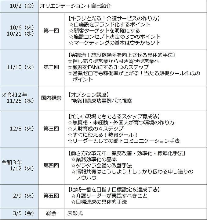 管理者スケジュール改.jpg