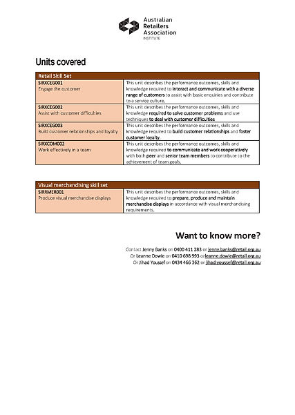 SFR-Employers_v1b.20_Page_2.jpg