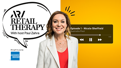 Retail Therapy Podcast - Trailer (6).png
