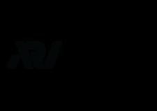 ARA-Insurance-logo-black.png