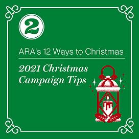 Xmas Campaign '21 - Advent Calendar Graphics (2).png