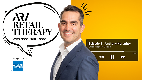 Retail Therapy Podcast - Trailer (2).png