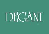 FRD logos.png