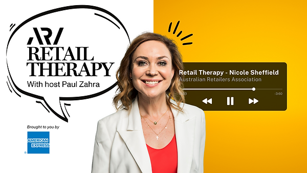 Retail Therapy Podcast - Trailer.png