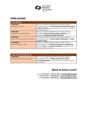 SFR-Candidates_v1b.20_Page_2.jpg