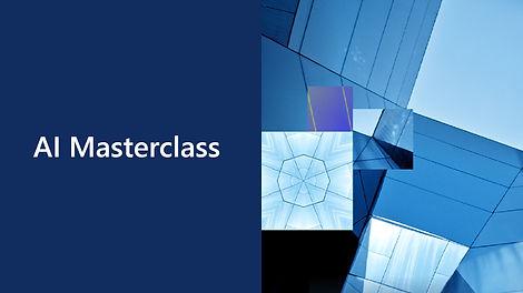 MIC1645 AI Masterclass LinkedIn 1920x108