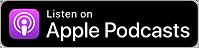 Listen-on-Apple-Podcast-black.png