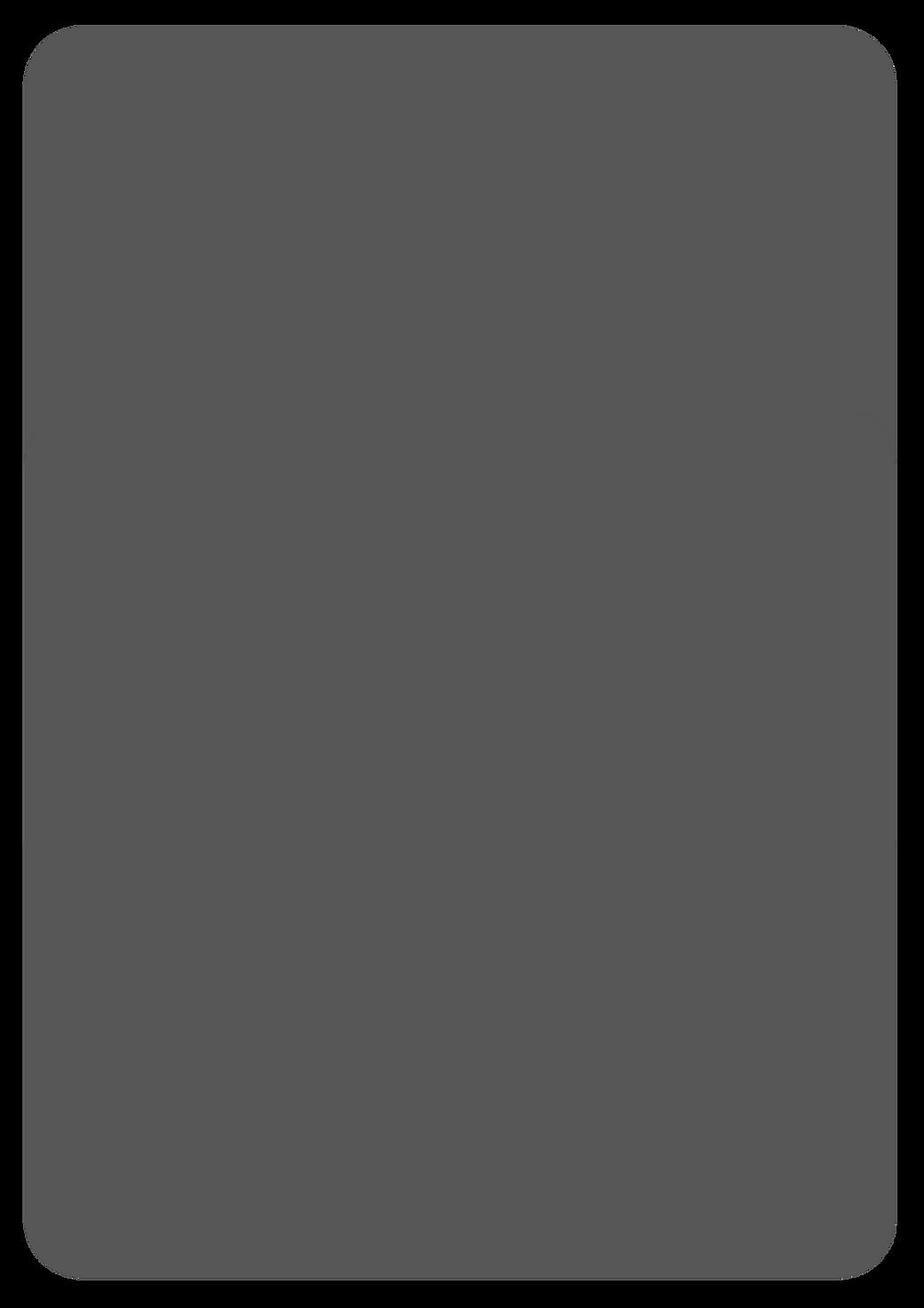 Untitled%2520design%2520(5)_edited_edite