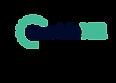 ERM-portal-EH-logo.png