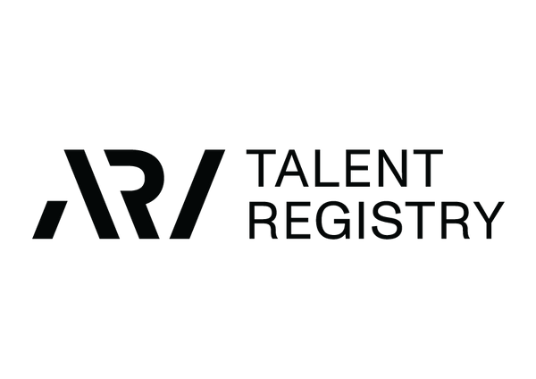 ARA-Talent-Registry-logo-black (1).png