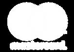 mastercard-logo-white.png