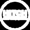 Hitch Advisory - Logo - white.png