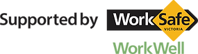WSV_Supported+by_WorkWell_logo_RGB.png