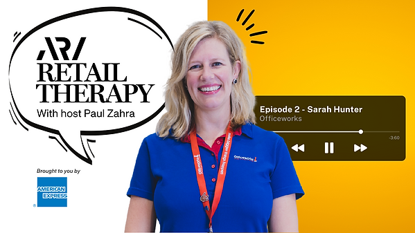 Retail Therapy Podcast - Trailer (3).png